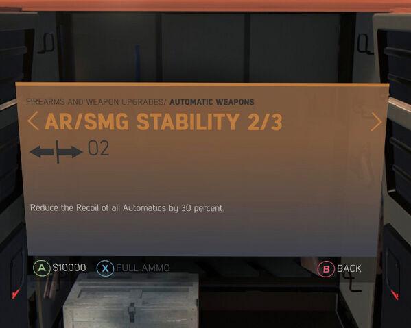File:AR-SMG Stability 2-3.jpg