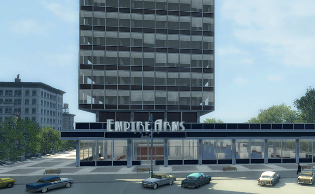 File:Empire Arms Hotel 2.png