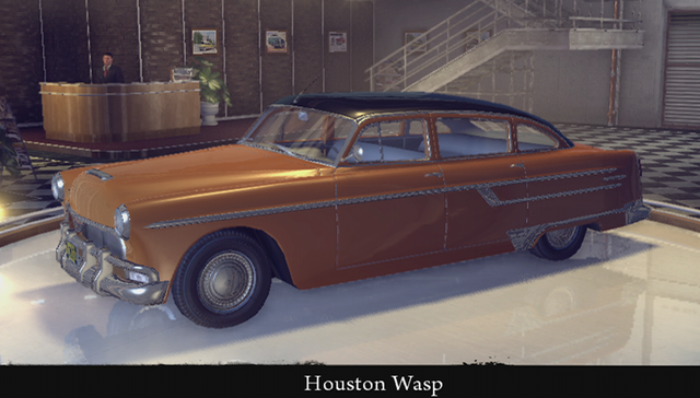 File:Houston Wasp.png