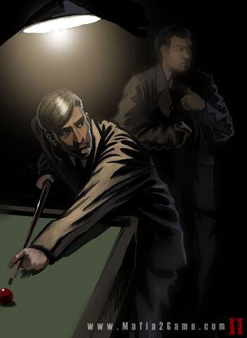 File:Mafia II Artwork 07.jpg