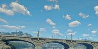 Terranova Bridge