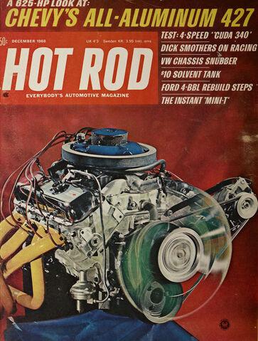 File:Hot Rod - December 1968.jpg
