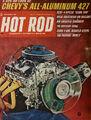 Hot Rod - December 1968.jpg