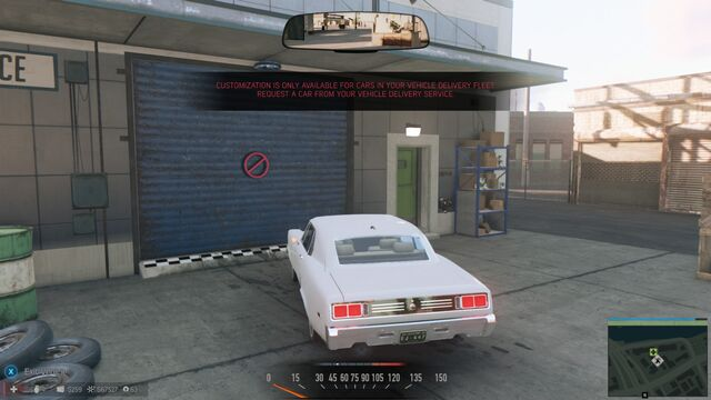 File:No Custom GT For You.jpg