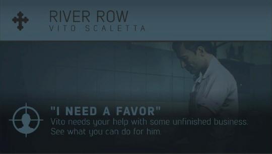 File:I Need a Favor.jpg