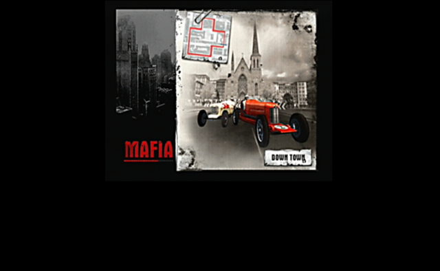 File:Portal Grand Prix Mode.png