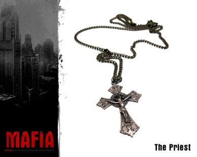 File:The Priest (Mafia).jpg