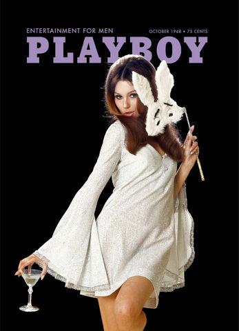 File:Playboy October 1968.jpg