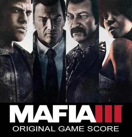 File:Mafia III Original Game Score.jpg