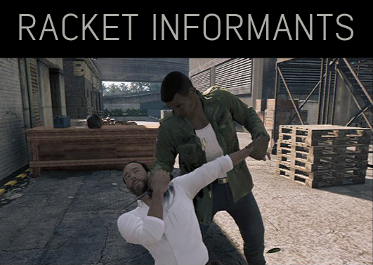 File:Racket Informants.png