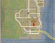 Millionaire Glitch Location