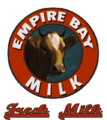 Empire Bay Milk.png