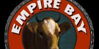 Empire Bay Milk Co.