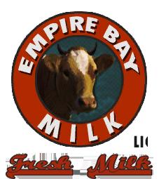 File:Empire Bay Milk.png