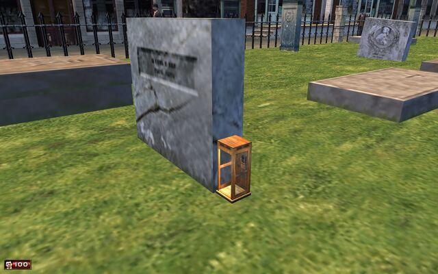 File:Mafia Easter Egg 02.jpg