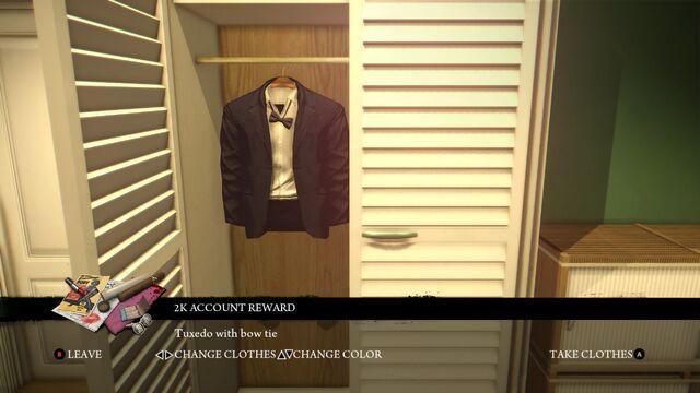 File:Mafia II Clothing 38.jpg