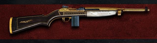 File:Praecisione .30 Rifle.png