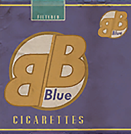 File:Big Break Blue.png