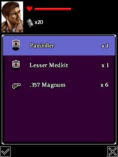 File:Mafia II Mobile 26.png