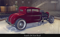 Smith 34 Hot Rod 2.png