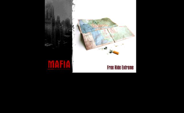 File:Portal Free Ride Extreme.png