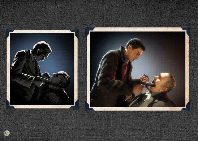 File:Mafia II Deluxe Artbook 089.jpg