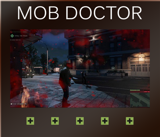 File:Mob Doctor.png