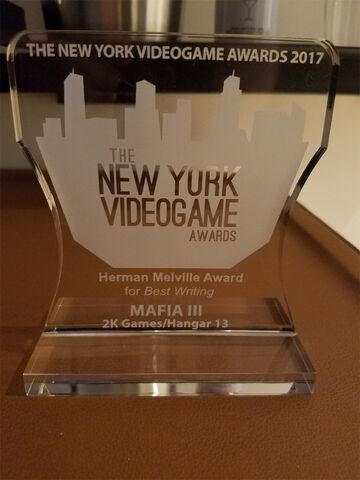 File:Mafia III Best Writing Award.jpg