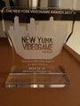 Mafia III Best Writing Award.jpg