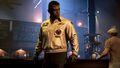 Mafia III Clothing 20.jpg