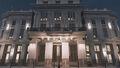 French Opera House.jpg