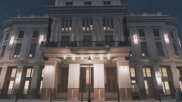 File:French Opera House.jpg