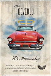 File:Shubert Beverly Ad 2.png