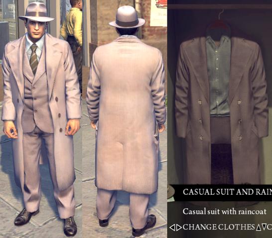 File:Mafia II Clothing 20.png