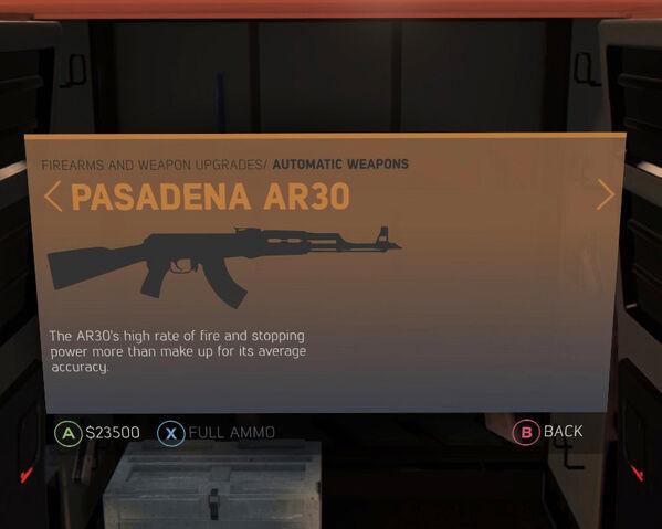 File:Pasadena AR30.jpg