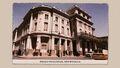 Postcard 03 A.jpg
