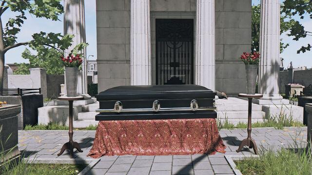 File:Southdowns Cemetery 6.jpg