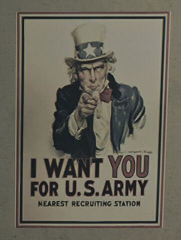 File:Uncle Sam Poster.jpg