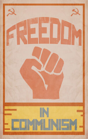 File:Communist Propaganda 1.jpg