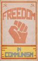 Communist Propaganda 1.jpg