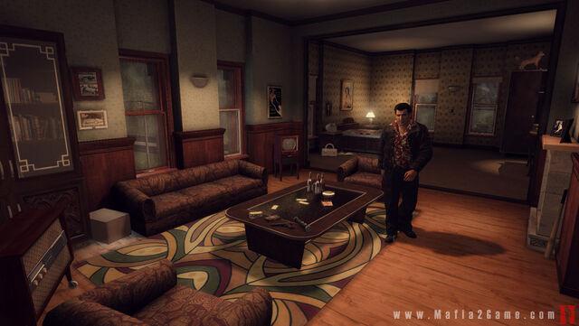 File:Joe's Apartment 3.jpg