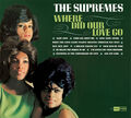 The Supremes - Where Did Our Love Go.jpg
