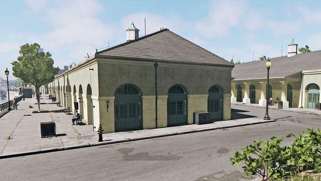 File:Villa del Mar 2.jpg
