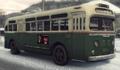 Parry Bus 1945.png