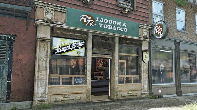 File:R&R Liquor & Tobacco.jpg