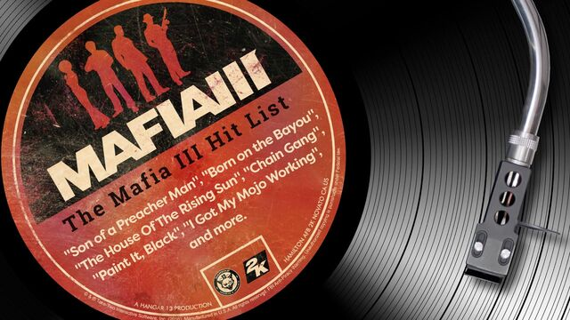File:Mafia III Soundtrack Main.jpg
