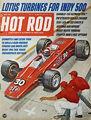 Hot Rod - May 1968.jpg