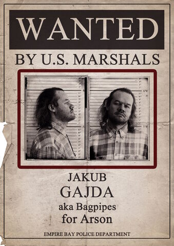 File:Wanted024.jpg