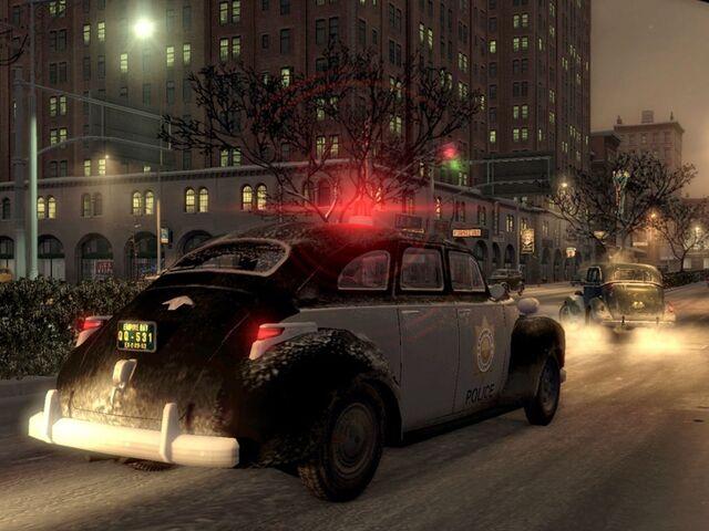 File:Culver Empire Police Special 3.jpg