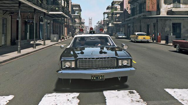 File:Police Officers (Mafia III) 3.jpg